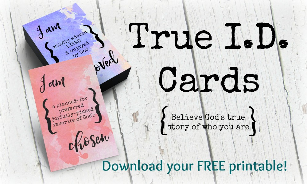 free true id cards when you subscribe